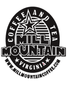 Mill-Mountain-Coffee-Tea