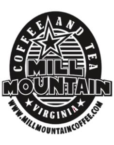 Mill-Mountain-Coffee-Tea